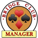 Get Your Own Bridge Club Website