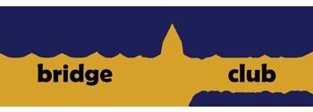 South Bend Bridge Club Logo